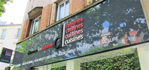 cuisiniste perpignan cuisiniste strasbourg perpignan 39 buildup info