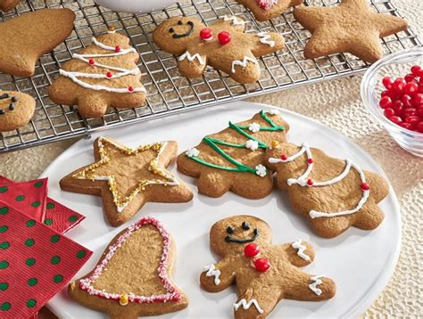 Our most trusted duncan hines cake mix cookies recipes. Recipe: Duncan Hines Cut Out Holiday Cookies | Duncan ...