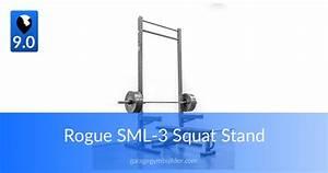 Rogue Sml