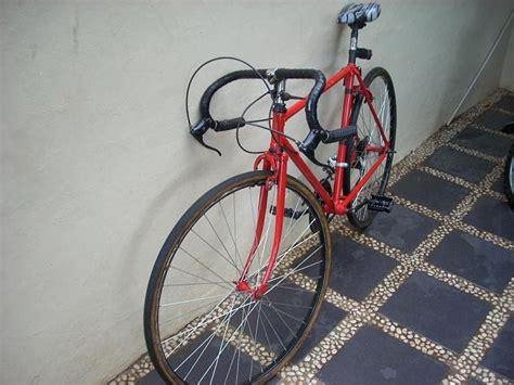 Jual Klakat Bekas jual sepeda balap bekas jual sepeda balap bekas