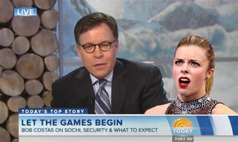 Ashley Wagner Memes - olympics cookies sangria