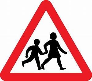 File Uk Traffic Sign 545 Svg