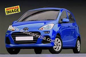 New Hyundai Santro Bookings To Open On October 10  2018