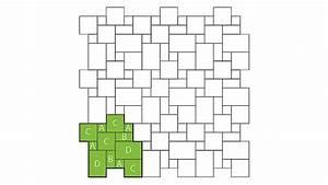 Römischer Verband 4 Formate : verlegemuster ~ Yasmunasinghe.com Haus und Dekorationen