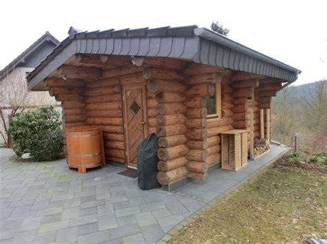 sauna rheinland pfalz saunabau rheinland pfalz ausgew 228 hlte finsterbusch saunastandorte in rheinland pfalz