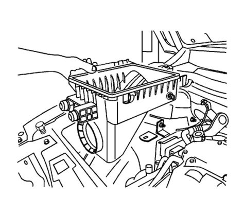 Saturn Aura Fuse Box Location Auto