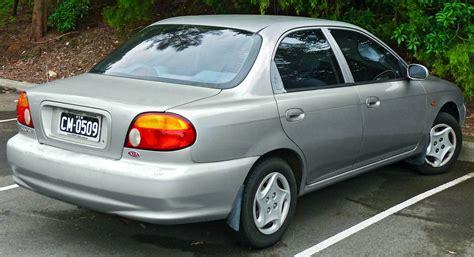car engine manuals 1998 kia sephia seat position control 2000 kia sephia base sedan 1 8l manual