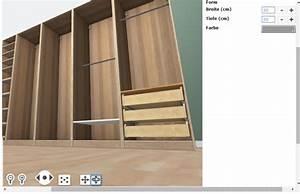 Ikea Besta Konfigurator : ikea schrank konfigurator zuhause image idee ~ Orissabook.com Haus und Dekorationen