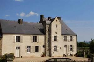 Pavillon 2 50x2 50 : pavillon de grenneville manche toerisme ~ Articles-book.com Haus und Dekorationen