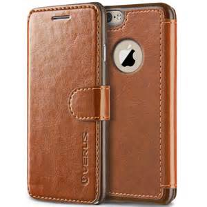 iphone 6 wallet 6 iphone plus wallet for car interior design