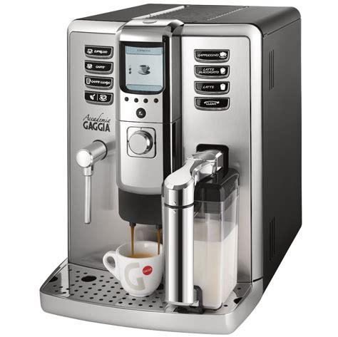 coffee espresso machine 33 best super automatic espresso machine reviews gaggia jura delonghi saeco coffee on fleek