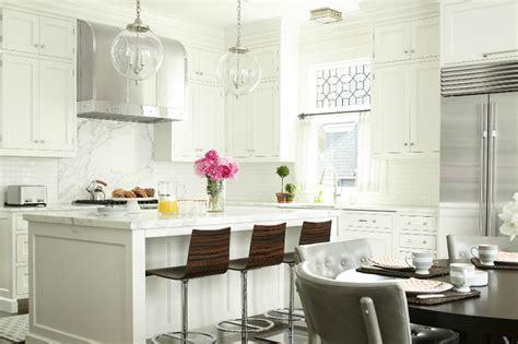 winner  kitchen award  natural interior design