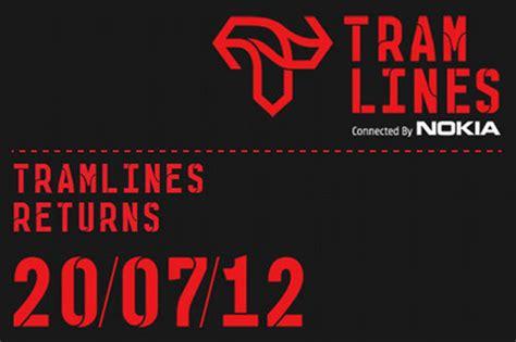 Free Sheffield Festival Tramlines Announce Full Line-up