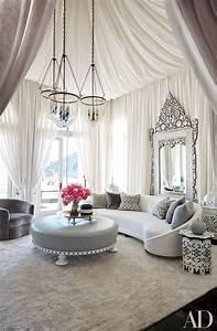 home interior decoration best 25+ home interior design ...