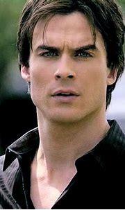 Damon Salvatore ღ - The Vampire Diaries & The Originals ...