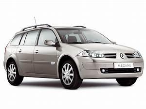 Racionauto  Renault M U00c9gane Grand Tour Sai De Linha Em Agosto