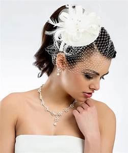 Bruidsaccessoires en trouwaccessoires Bianco Evento Mini