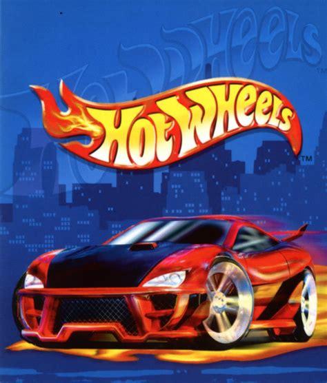 Hot Wheels Printable Coupon = Cheap Hot Wheels Cars At