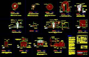 Details Classified Areas Dwg Detail For Autocad  U2013 Designs Cad