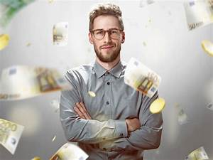 Steuern Sparen Immobilien : abschreibung f r geb ude immobilien afa nutzen steuern sparen ~ Buech-reservation.com Haus und Dekorationen