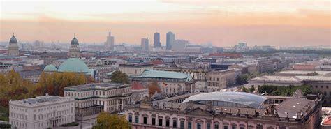 9 Est In Deutschland by Fichier Berlin Skyline Voll Jpg Wikip 233 Dia