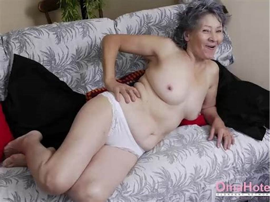 #Omahotel #Amateur #Granny #Pictures #Slideshow #Video