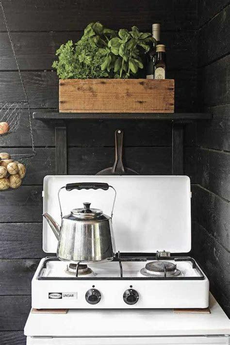 idee amenagement cuisine d ete cuisine ete exterieure idees amenagement accueil design