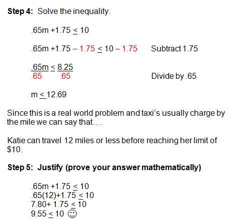 solving compound inequalities worksheet algebra 1