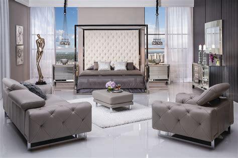 el dorado furniture furniture mattress outlet