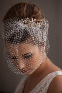 pettibone wedding dresses hair accessories the wedding