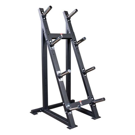 body solid gwt weight plate rack storage gtech fitness