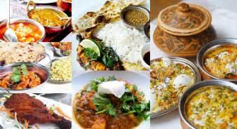 tips  choose indian caterer   wedding reception