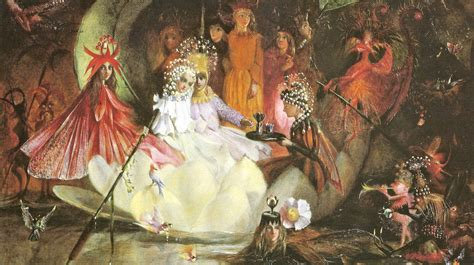 witch queen mom fairy tale lessons  surviving