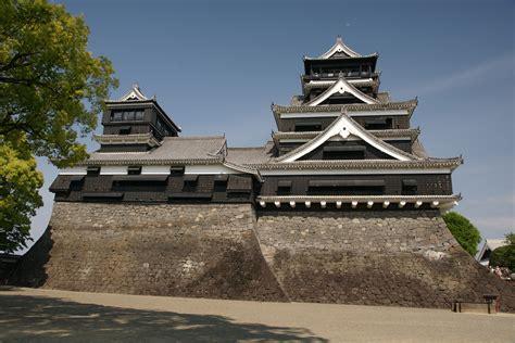 Filekumamoto Castle 06s5s4272jpg