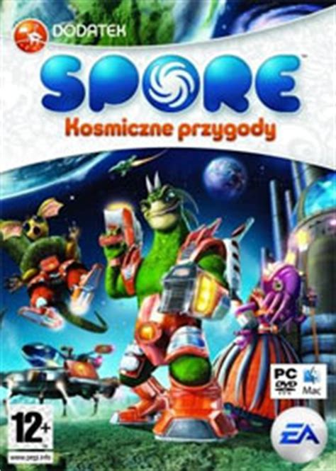 spore galactic adventures pc gamepressurecom