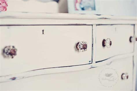 white kitchen furniture sets glass dresser knobs home furniture design