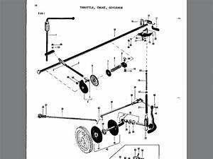 Ford 8n Throttle Linkage Diagram  Ford  Wiring Diagram Images