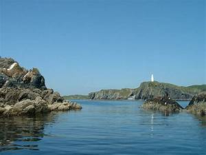 Baltimore Yacht Charters Sailing Holidays In West Cork