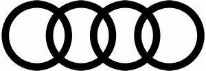 Audi S3 Wiki : audi hungaria wikipedia ~ Medecine-chirurgie-esthetiques.com Avis de Voitures