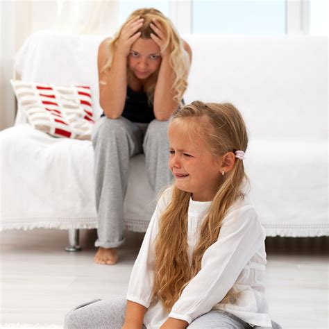 Image Gallery Mom Crying