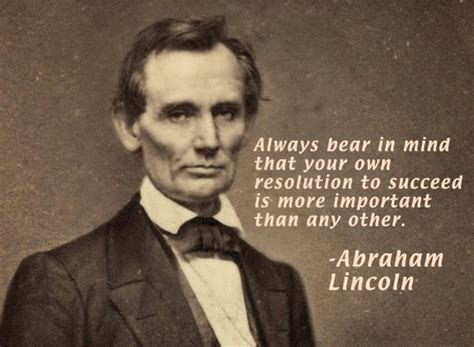 30+ Famous Abraham Lincoln Quotes & Facts Sayingimagescom