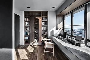 5, Ways, To, Create, More, Storage, Space, In, Your, Home
