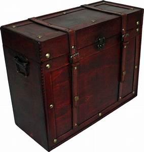 Truhe Aus Holz : schatztruhe gro holztruhe legno truhe aus holz ~ Watch28wear.com Haus und Dekorationen