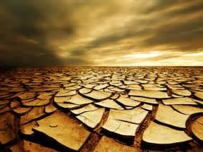 Résultat d'images pour désert
