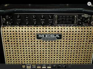 Mesa Boogie Express 5 25 Plus 1x12 Combo Black W Wicker
