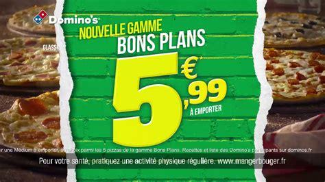 bon plan cuisine bon plan cuisine leroy merlin 12 table comptoir