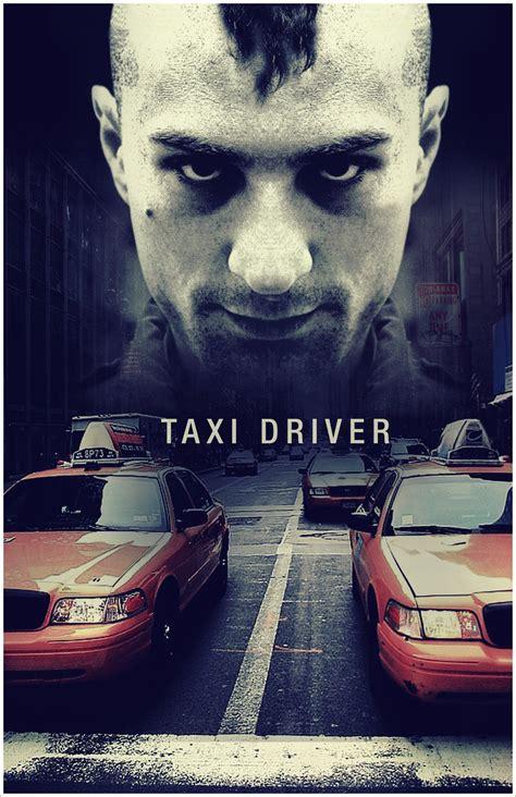 taxi driver tabloid  dr spitzel  deviantart