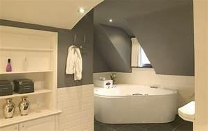 idee salle de bain zen et nature 15 indogate decoration With deco salle de bain zen nature