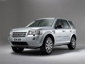 Land Rover Freelander Td4 : land rover freelander 2 td4 e 2009 picture 14 of 27 ~ Medecine-chirurgie-esthetiques.com Avis de Voitures