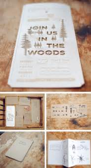 rustic wedding invitations rustic wedding invitations in inspiration and ideas for wedding prints